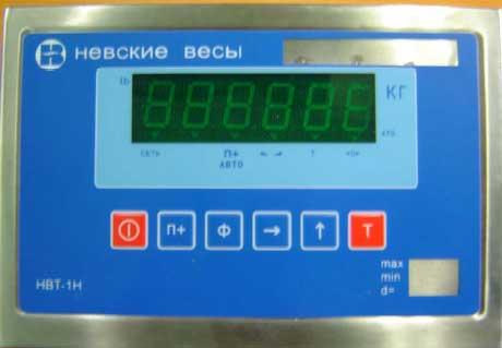 Cas 5000j инструкция Pdf - фото 11